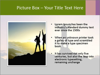 0000073188 PowerPoint Template - Slide 13