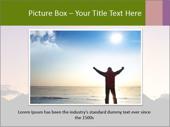 0000073188 PowerPoint Template - Slide 15