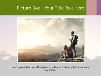 0000073188 PowerPoint Template - Slide 16