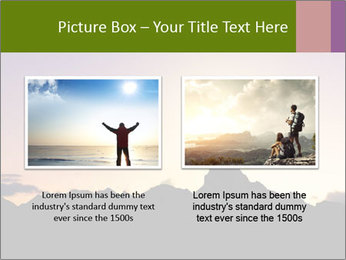 0000073188 PowerPoint Template - Slide 18
