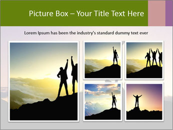 0000073188 PowerPoint Template - Slide 19