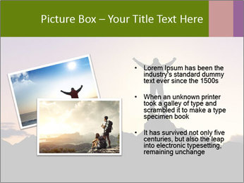 0000073188 PowerPoint Template - Slide 20