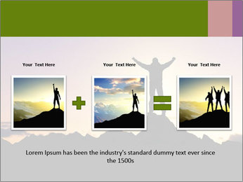 0000073188 PowerPoint Template - Slide 22