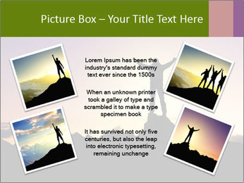 0000073188 PowerPoint Template - Slide 24