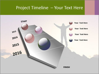 0000073188 PowerPoint Template - Slide 26