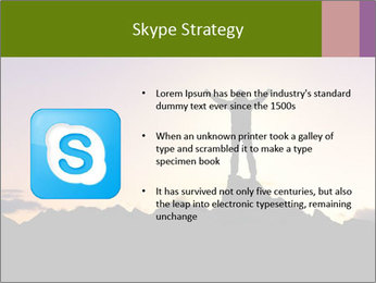 0000073188 PowerPoint Template - Slide 8