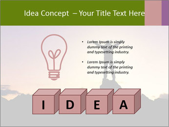 0000073188 PowerPoint Template - Slide 80