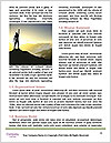 0000073188 Word Templates - Page 4