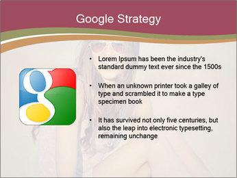 0000073189 PowerPoint Templates - Slide 10