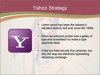 0000073189 PowerPoint Template - Slide 11