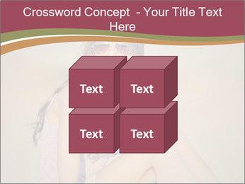 0000073189 PowerPoint Templates - Slide 39