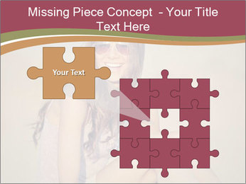 0000073189 PowerPoint Template - Slide 45