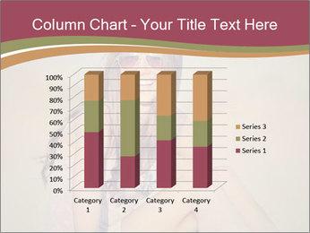 0000073189 PowerPoint Templates - Slide 50
