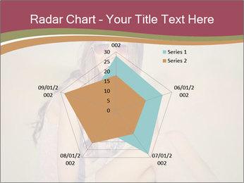 0000073189 PowerPoint Templates - Slide 51