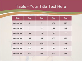 0000073189 PowerPoint Templates - Slide 55