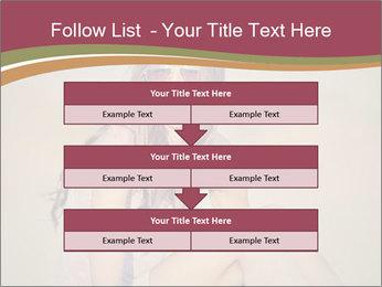0000073189 PowerPoint Templates - Slide 60