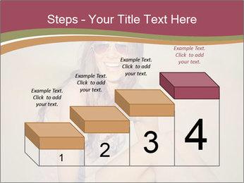 0000073189 PowerPoint Templates - Slide 64