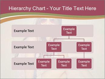 0000073189 PowerPoint Templates - Slide 67