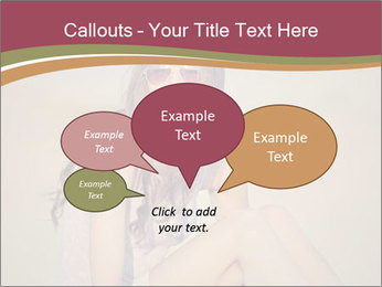 0000073189 PowerPoint Templates - Slide 73