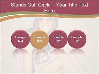 0000073189 PowerPoint Templates - Slide 76