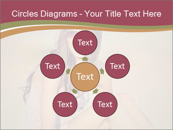 0000073189 PowerPoint Templates - Slide 78