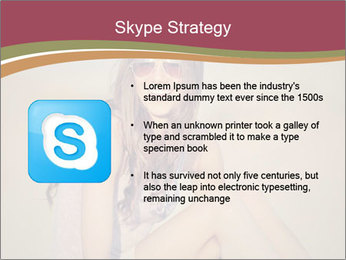 0000073189 PowerPoint Template - Slide 8