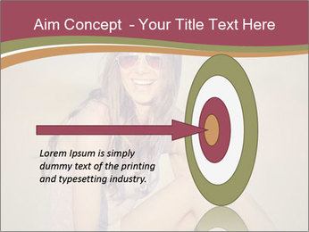 0000073189 PowerPoint Template - Slide 83