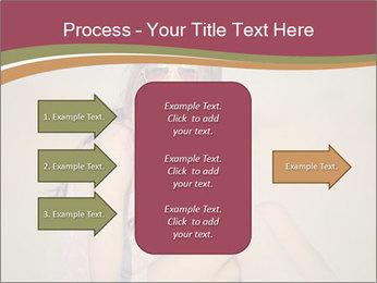 0000073189 PowerPoint Templates - Slide 85