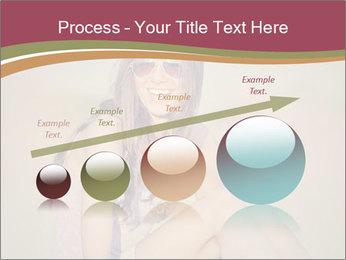0000073189 PowerPoint Templates - Slide 87