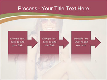 0000073189 PowerPoint Template - Slide 88