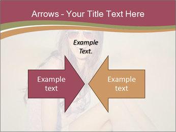 0000073189 PowerPoint Templates - Slide 90