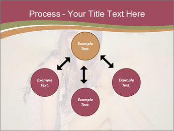0000073189 PowerPoint Template - Slide 91