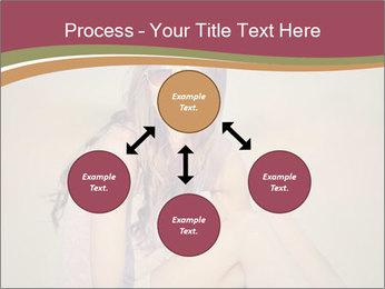 0000073189 PowerPoint Templates - Slide 91