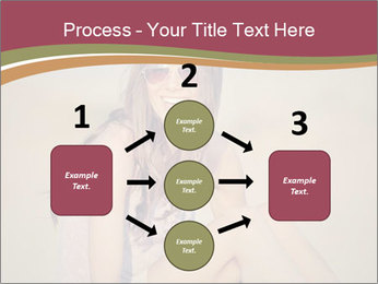 0000073189 PowerPoint Templates - Slide 92