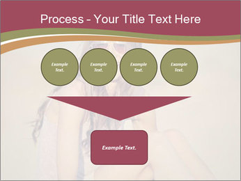 0000073189 PowerPoint Template - Slide 93