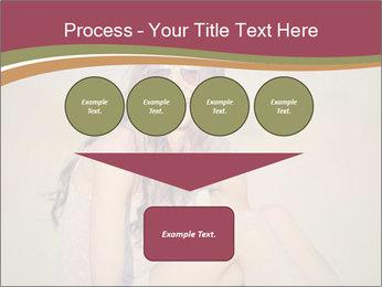 0000073189 PowerPoint Templates - Slide 93