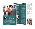 0000073190 Brochure Templates