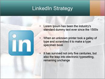 0000073190 PowerPoint Templates - Slide 12