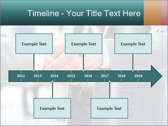 0000073190 PowerPoint Templates - Slide 28