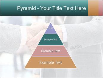0000073190 PowerPoint Templates - Slide 30