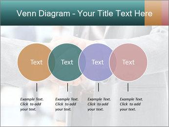 0000073190 PowerPoint Templates - Slide 32