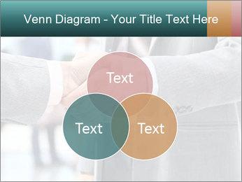 0000073190 PowerPoint Templates - Slide 33