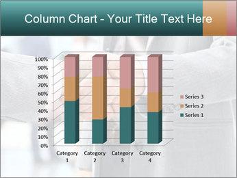 0000073190 PowerPoint Templates - Slide 50