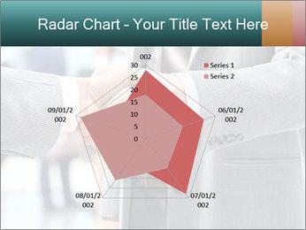 0000073190 PowerPoint Templates - Slide 51