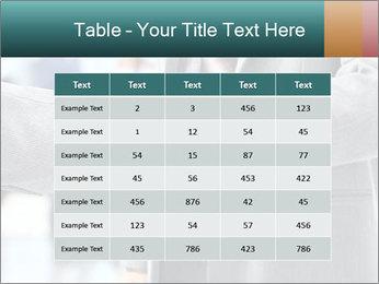 0000073190 PowerPoint Templates - Slide 55