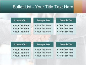0000073190 PowerPoint Templates - Slide 56