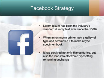0000073190 PowerPoint Templates - Slide 6