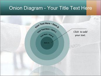 0000073190 PowerPoint Templates - Slide 61