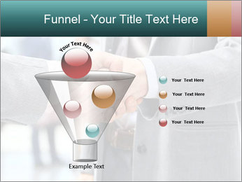 0000073190 PowerPoint Templates - Slide 63
