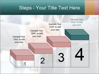 0000073190 PowerPoint Templates - Slide 64